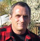 Erik Tilkemeier