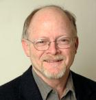Kevin Preister