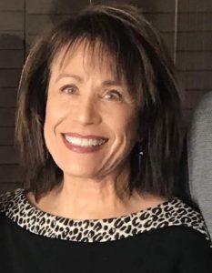 Barbara Billitzer